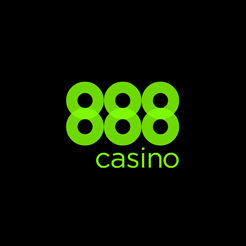 888 Casino Bonus Joining Bonus Games Slots