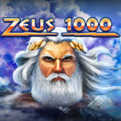 Spiele Zeus 1000 - Video Slots Online